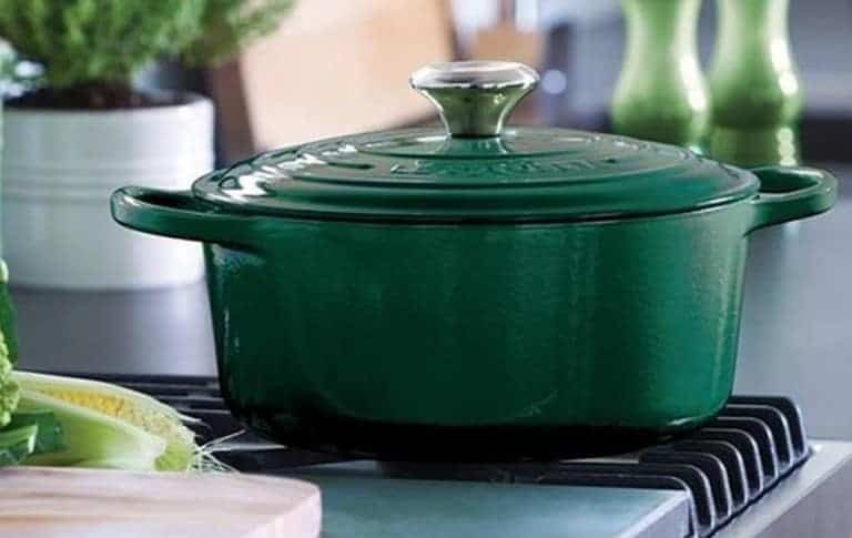 Why Are Dutch Ovens so Expensive?