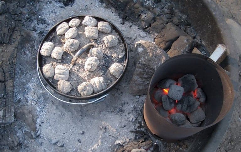 Dutch Oven Accessories – The Ultimate Guide