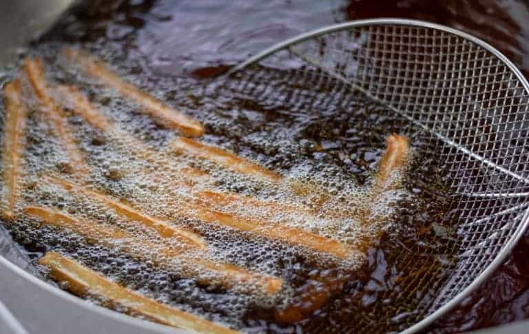 Can You Fry in a Dutch Oven? 5 Vital Tips