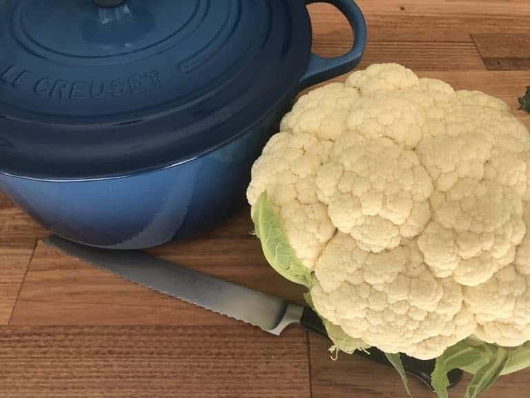 10 Vegan Dutch Oven Recipes   #7 Is My Favorite