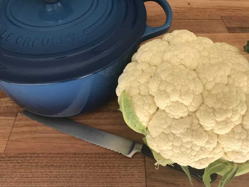 10 Vegan Dutch oven Recipes