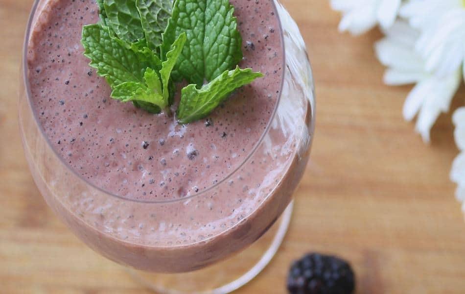 15 Ways to Thicken Vegan Recipes