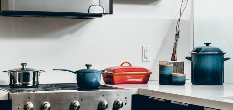 Can I Use a Casserole Dish Instead of a Dutch Oven?