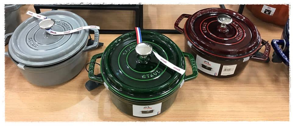 what is the standard size dutch oven image