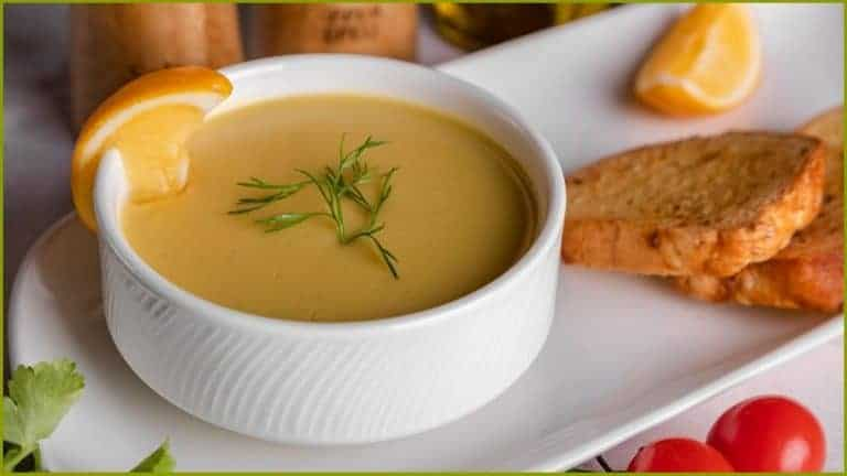 Can You Freeze Homemade Soup? Tips for Freezing & Defrosting
