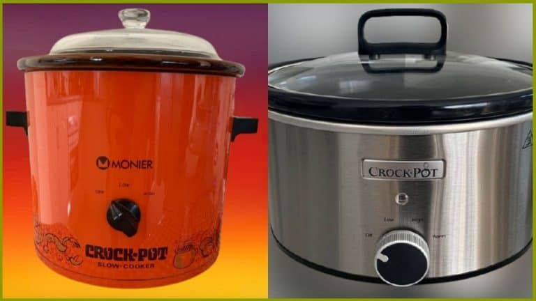 Are Slow Cookers Safe? 11 Tips to Avoid Accidents